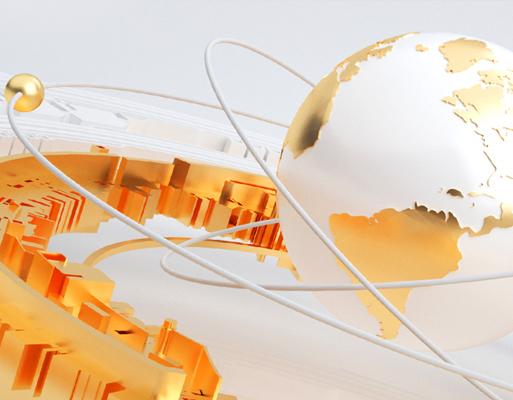 贵金属综合服务商-时尚黄金引领者-深圳市金明丰珠宝有限公司-第1张轮播图