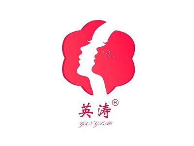 惠州英涛祛斑祛痘