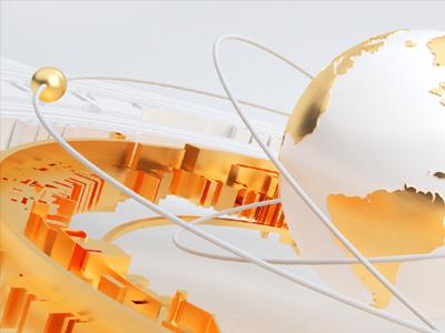 贵金属综合服务商-时尚黄金引领者-深圳市金明丰珠宝有限公司