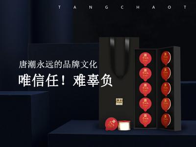 唐潮茶文化|tangchao茶庄园