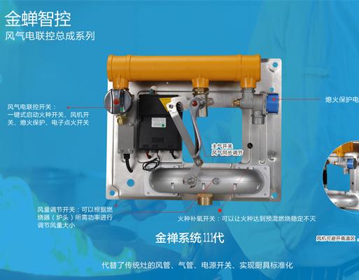 人人节能灶-深圳市人人节能设备有限公司-第2张轮播图