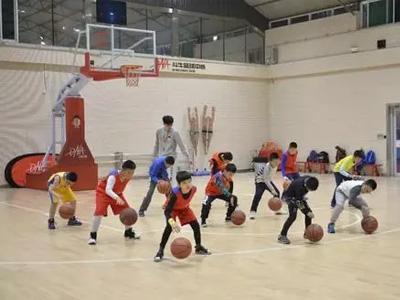 四洲体育文化-深圳市四洲体育文化服务有限公司