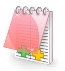 Web前端开发软件-editplus