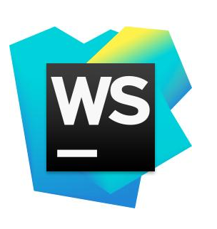 Web前端开发软件-WebStorm