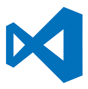 Web前端开发软件-Vscode