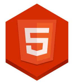 Web前端开发软件-HBuilder