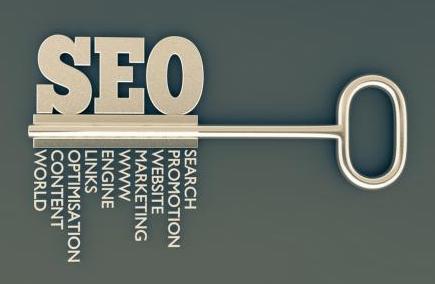 SEO持续更新优质内容是为了保持网站的活力