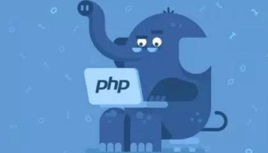 web开发基本常用语言-PHP语言
