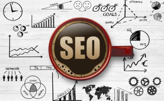 SEO优化如何让用户愿意点击网站呢?