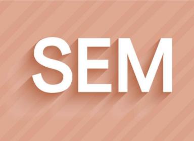 在对企业网站SEO优化时必须注意长短期效应的结合