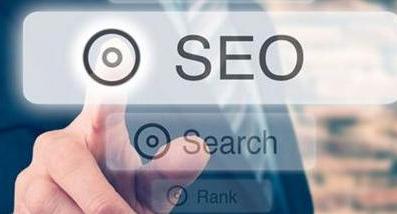 网站SEO优化哪些行为是很难挽救的?