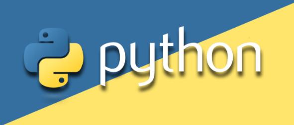 web开发基本常用语言-Python语言