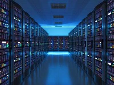 个人博客网站推荐使用什么样的服务器比较好?